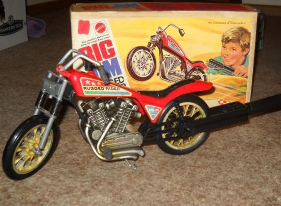big-jim-mattel-jouets-harley-toys-4.jpg