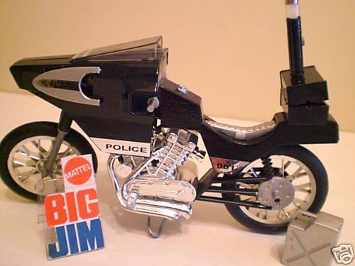 big-jim-mattel-jouets-harley-toys-5.jpg