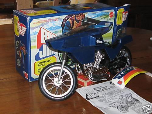 big-jim-mattel-jouets-harley-toys-6.jpg