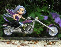 bikerfairyphoto-1.jpg