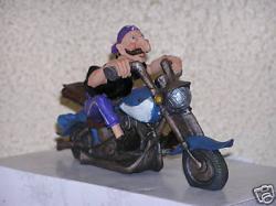 bikers-jouets-harley-toys-1.jpg