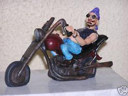 bikers-jouets-harley-toys-2.jpg