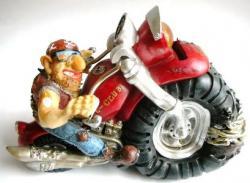 bikers-jouets-harley-toys-3.jpg
