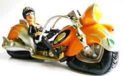 bikers-jouets-harley-toys-4.jpg