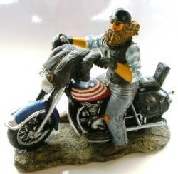 bikers-jouets-harley-toys-5.jpg