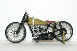 bruno-jouets-harley-toys-16.jpg