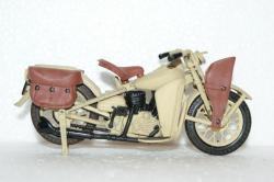 bruno-jouets-harley-toys-7.jpg