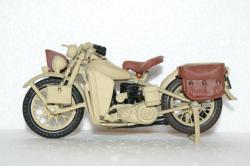 bruno-jouets-harley-toys-8.jpg