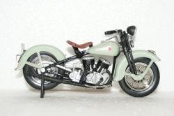 bruno-jouets-harley-toys-9.jpg