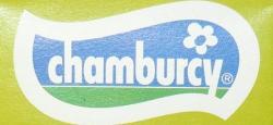 chamburcy-jouets-harley-toys-1.jpg