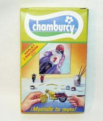chamburcy-jouets-harley-toys-2.jpg