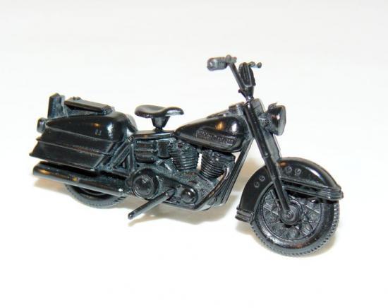 chamburcy-jouets-harley-toys-5.jpg
