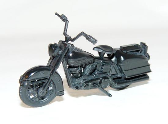 chamburcy-jouets-harley-toys-6.jpg