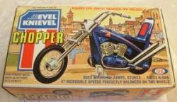 chopper-1.jpg