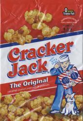 crackerjack1-1.jpg