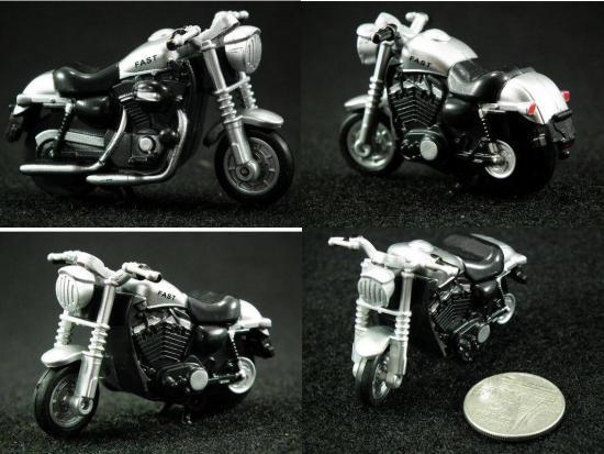 creative-toys-jouets-harley-3.jpg
