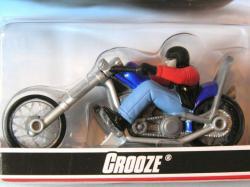 crooze-1.jpg