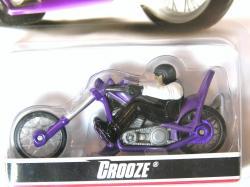 crooze-2.jpg