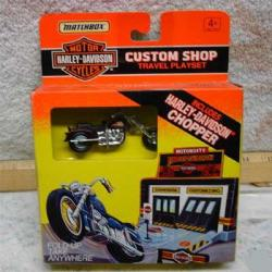 custom-shop-jouets-harley-toys-matchbox.jpg