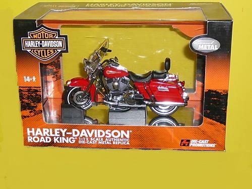die-cast-promotions-jouets-harley-toys.jpg