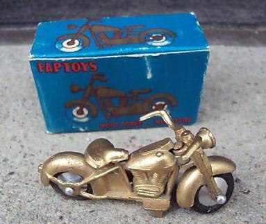fap-toys-debrez.jpg