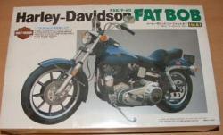 fat-bob.jpg