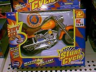 flywheel-stunt-bike-ref-92311-18eme.jpg