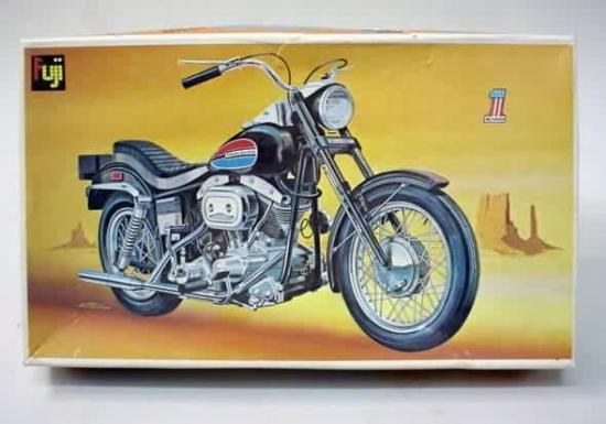 fuji-maquette-1-24-1970.jpg
