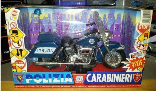 globo-jouets-harley-toys.jpg