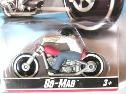 go-mad-1.jpg