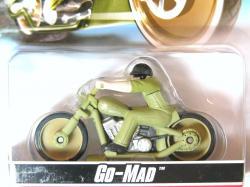 go-mad-2.jpg
