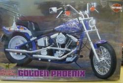 golden-phoenix.jpg
