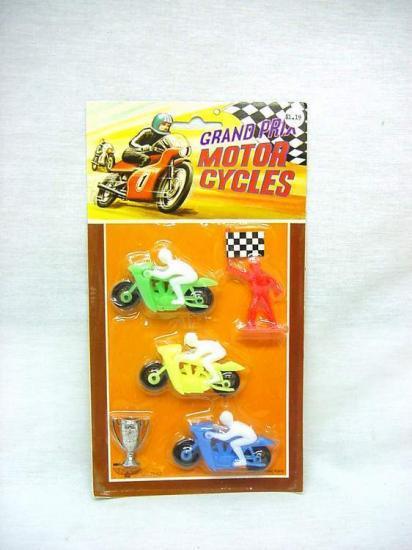 grand-prix-motorcycle-jouets-harley-toys.jpg