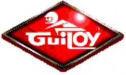 guiloy-1.jpg