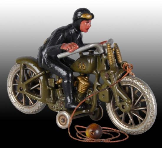 harley-motorcycle-toy.jpg