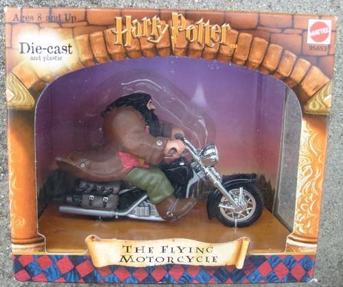 harry-potter-mattel-jouets-harley-toys-1.jpg