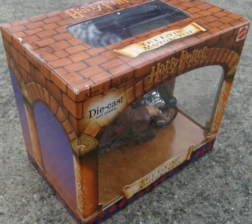 harry-potter-mattel-jouets-harley-toys-2.jpg