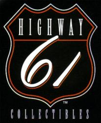 highway61-1.jpg