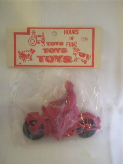 hours-of-fun-jouets-harley-toys.jpg