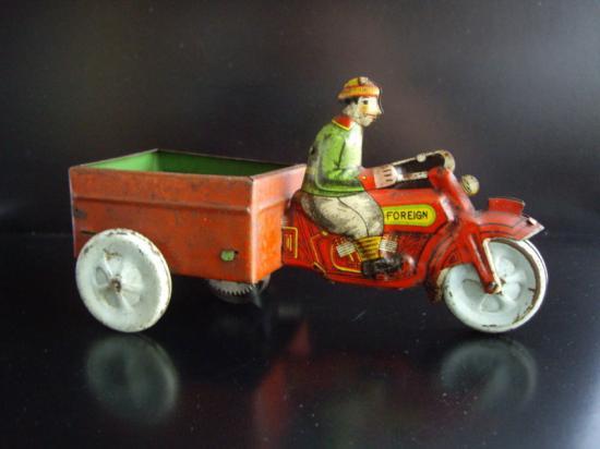 huki-jouets-harley-toys-2.jpg