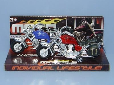 individual-life-style-jouets-harley-toys.jpg