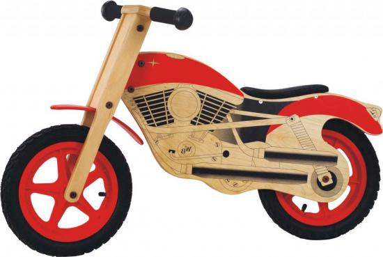 jolly-arts-crafts-jouets-harley-toys.jpg