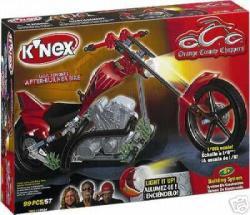 k-nex-1.jpg