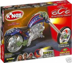 k-nex-2.jpg