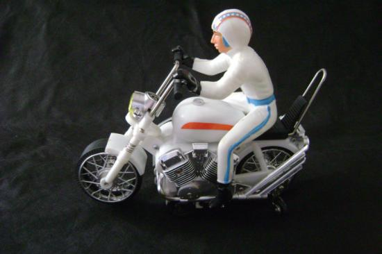 l-l-c-o-toys-jouets-harley-toys-2.jpg
