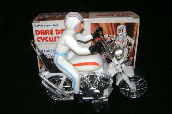 l-l-c-o-toys-jouets-harley-toys-3.jpg