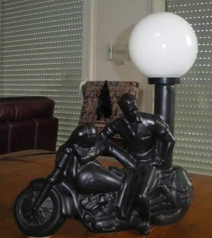 lampe-jouets-harley-toys.jpg