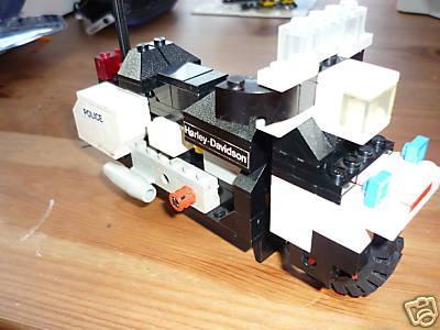 lego-5.jpg