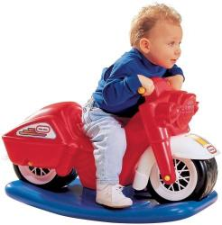 little-tikes-rock-n-scoot-motor-cycle-12845991-1.jpg