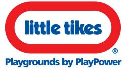 littletikes-1.jpg
